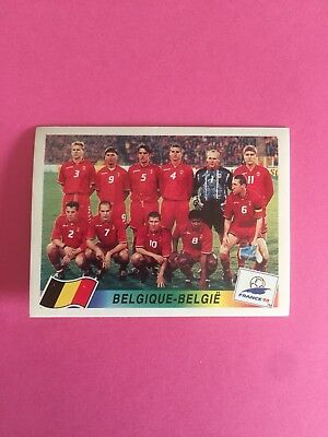 Verzamelkaarten: sport Stickers, albums, sets FRANCE 98 PANINI World Cup Panini 1998 Squadra USA N.410