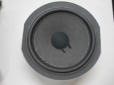 "Teledyne Acoustic Research Ar11 12"" Woofer #200003"