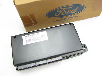 NEW OEM FORD GEM Multifunction Module XL2T-14B205-CC Explorer