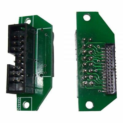 LIYU PM / PG / PY Series Printer Xaar128 Printhead Transfer Board