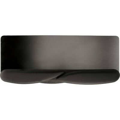 NEW Kensington 36822 Extended Platform Wrist Support Rest Pillow