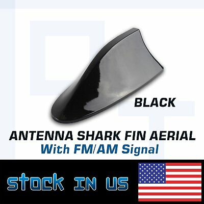 AntennaMastsRus 2007-2009 20 Screw-On Antenna is Compatible with Pontiac Torrent