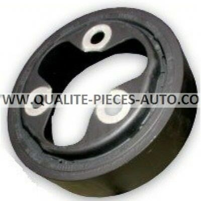 Damper Equiblibrage Visco Coupleur - Land Rover Freelander