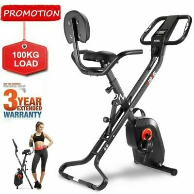 33.5'' Wooden Pet Hutch Rabbit Bunny Cage Shelter House Run Two Storey Outdoor