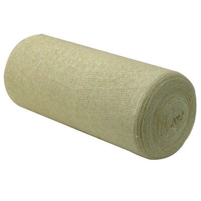 Silverline 675263 Stockinette Roll 9m 800g
