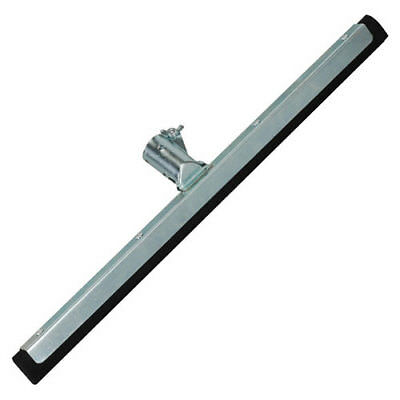 Silverline 427693 Floor Squeegee 450mm
