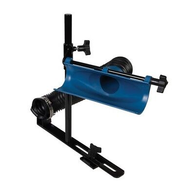 Rockler 359055 Lathe Dust Collection System 55463