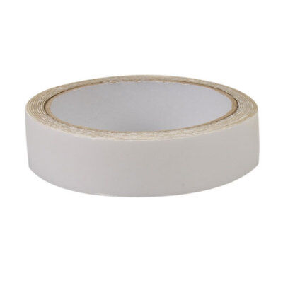 Fixman 193687 Super Hold Double-Sided Tape 25mm x 2.5m