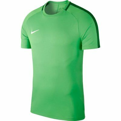 NIKE ACADEMY 18 Training Top Trainingsshirt Fußball Shirt