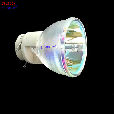 NEC NP-19LP NP19LP 60003128 LAMP IN HOUSING FOR PROJECTOR MODELS U250X /& U260W