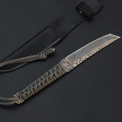 Ring Folding Knife Portable Keychain Tactical Rescue Survival Outdoor Tool Hot
