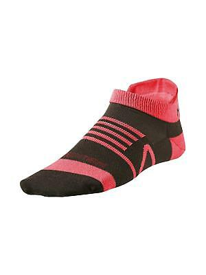 04ec9c0b854a MIZUNO RUNNING BREATH Thermo Windproof Lobster Mittens Fiery Coral ...