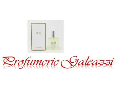 IL PROFUMO CAFE VERT PARFUM D'AMBIENCE NATURAL SPRAY - 100 ml