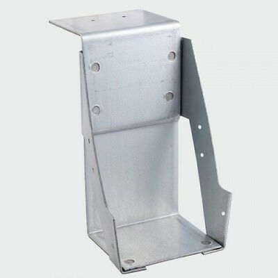 TIMco 100150WMHS Masonry Hanger Stainless 100 x 140mm