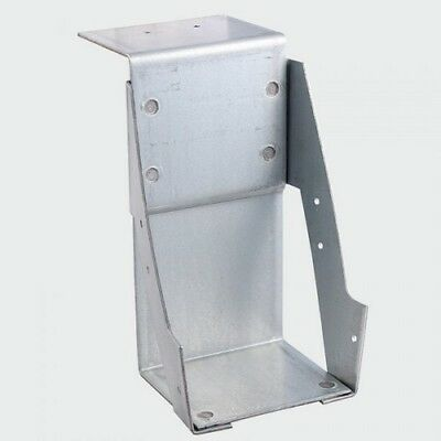 TIMco 100175WMHS Masonry Hanger Stainless 100 x 165mm