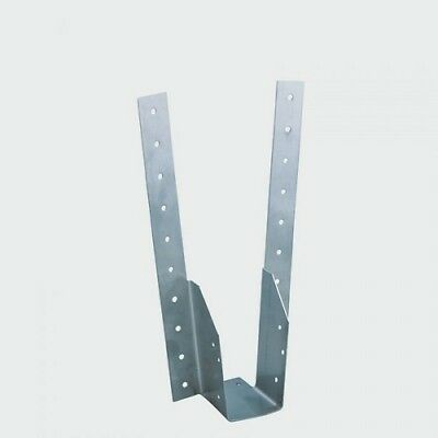 TIMco 47THS Timber Hanger Stainless 47mm