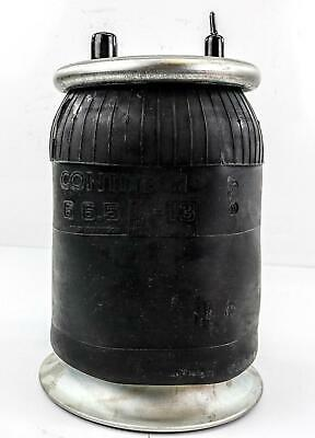 Contitech AS5410 Air Spring - Crosses With 68123 / W01-358-5410 / 1R9-070