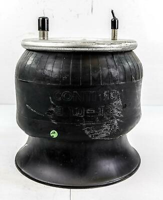 Contitech AS9325 Air Spring - Crosses With 64451 / W01-358-9325 / 1R12-505