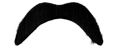 Fake Moustache Mexican Costume Fancy Dress,birthday,& Hen Party Bag