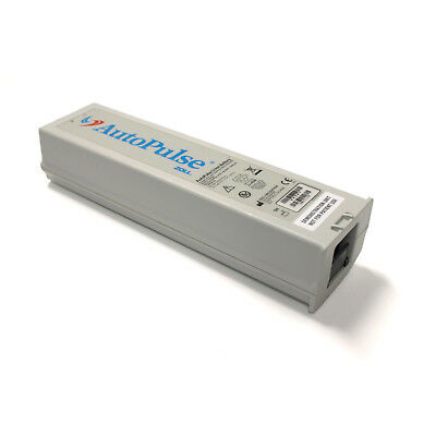 Zoll Lithium Ion Battery for Zoll AutoPulse - 8700-0752-01