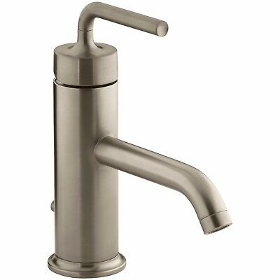 Kohler K-4468-RA-96 Wellworth 1.6 GPF Tank with Right -Hand Trip Lever Biscuit