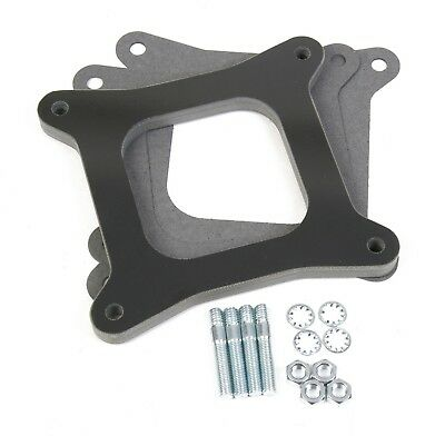 Holley Performance 17-62 Carburetor Adapter