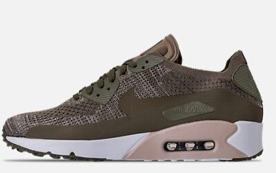 807d526386 NIKE AIR MAX 90 Ultra 2.0 Flyknit