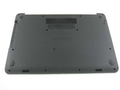 Dell Inspiron 5767 5765 Bezel for Optical Drive Black CHB02 AP1P7000600 3WY9P