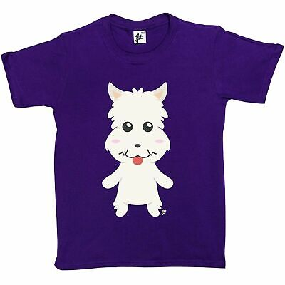 Goat Sticking Tongue Out Funny Kid/'s T-Shirt Children Boys Girls Unisex Top