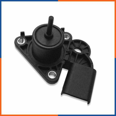 Turbo Actuator Wastegate for CITROËN FORD PEUGEOT 1.4 TDCi 0375Q9, 0375R0