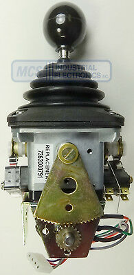 Grove 7352000791 Joystick Controller New Replacement  *Made in USA*