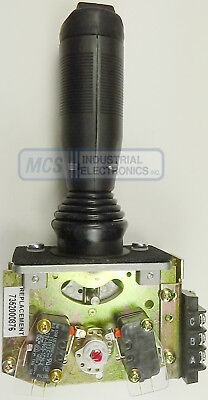 Grove 7352000876 Joystick Controller New Replacement  *Made in USA*