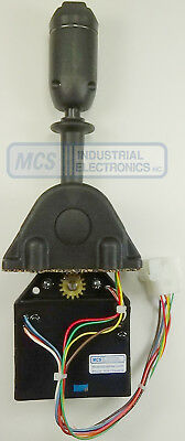 JLG 1600175 Joystick Controller New Replacement   *Made in USA*