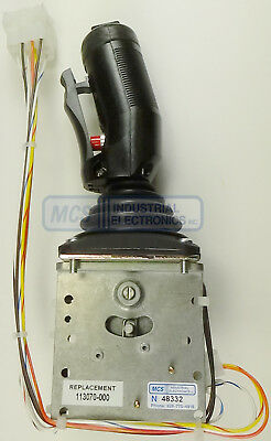 Upright 113070-000 Joystick Controller New Replacement  *Made in USA*