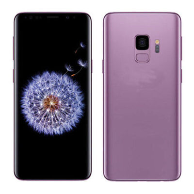 1:1 Non-Working Display Dummy Fake Model Phone For Samsung Galaxy S9 / S9+ Plus