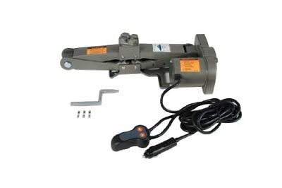 Electric Jack 2.2 Ton