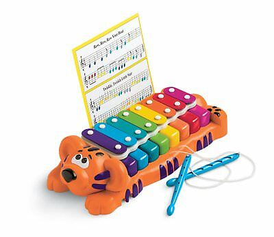 Little Tikes Jungle Jamboree Xylophone