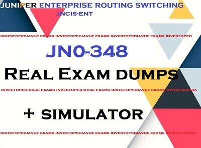 CompTIA A+  220-901 Exam questions  and simulator