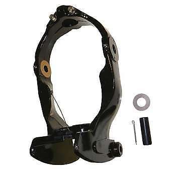 94993 - Gimbal Ring Replaces OEM 94993A 7
