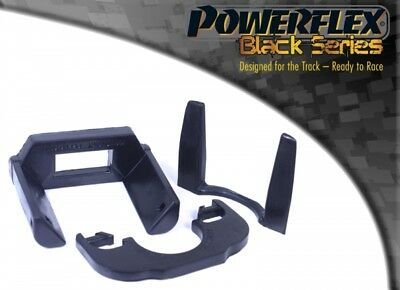 Powerflex BLACK Upper Engine Mount Insert PFF85-531BLK FOR AUDI A3 S3 GOLF GTI