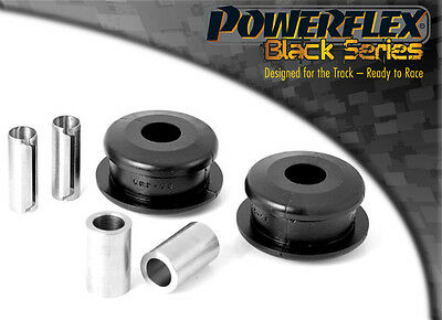 Powerflex Black Front Wishbone Inner Bush (Rear) PFF85-203BLK