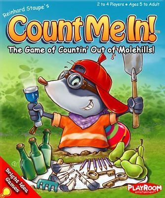 Count Me In! Number Sequencing & Memory Game Teacher Resource Maths Kids Learn