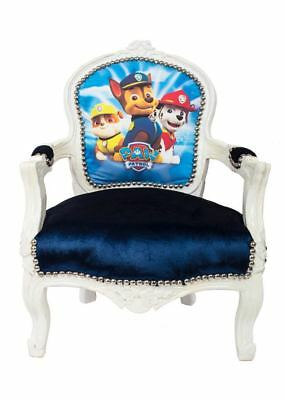 Good qualityPaw Patrol Kids Chair Free Delivery