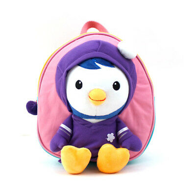 Child Baby Toddler Patty joyful Backpack Strap to Prevent Toddler Safety Harness