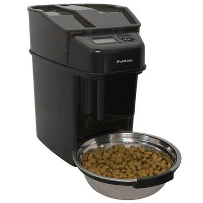 PetSafe Healthy Pet Simply Feed Digital Feeder for dogs & cats - FREE SHIPPING