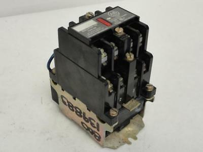 151775 Used, Allen-Bradley 700-NM600A1 Relay, 120VAC, Coil: 110/120V