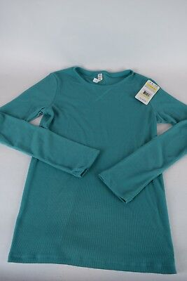 NWT! Womens Under Armour Light Fitted Thermal sz M All seasons gear