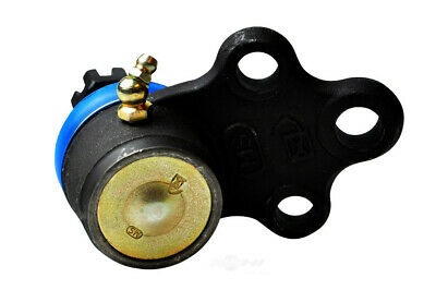 Suspension Ball Joint Front Lower OMNIPARTS 30010065