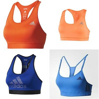 21a6ed1117 NEW ADIDAS WOMEN S Crossback Sports Bra Size XS