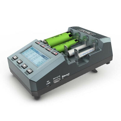 SkyRC MC3000 Universal Battery Charge & Analyzer, USA SHIP